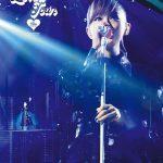 [Album] 西野カナ – LOVE it Tour 〜10th Anniversary〜(2018.12.26/MP3+FLAC Hi-Res/RAR)