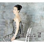 [Album] 坂本冬美 – LOVE SONGS VI ~あなたしか見えない~ (2015.11.25/MP3/RAR)