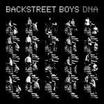 [Album] Backstreet Boys – DNA (2019.01.25/MP3+Flac/RAR)