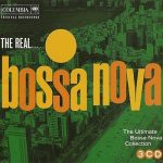 [Album] Various Artists – The Real. Bossa Nova (2014.05.06/MP3+FLAC/RAR)