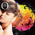 [Album] 元ちとせ – Occident (2010.08.04/MP3/RAR)