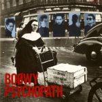 [Album] BOOWY – PSYCHOPATH (Reissue 2001) (1987.09.05/MP3+FLAC/RAR)