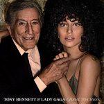 [Album] Tony Bennett, Lady Gaga – Cheek To Cheek (Deluxe) (2014.09.19/MP3+FLAC Hi-Res/RAR)