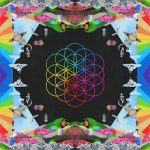 [Album] Coldplay – A Head Full Of Dreams (Japan Tour Edition) (2017.03.29/MP3+FLAC/RAR)