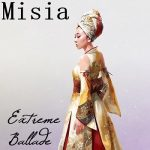 [Album] MISIA – Extreme Ballade (2019/MP3/RAR)