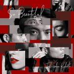 [Single] 久保田利伸 – So Beautiful (2018.11.28/M4A/RAR)