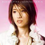 [Album] BONNIE PINK – REMINISCENCE (2005/MP3+Flac/RAR)
