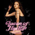 [Album] 安室奈美恵 – Queen of Hip-Pop (2005.07.13/MP3+FLAC/RAR)
