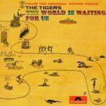 [Album] ザ・タイガース – 世界はボクらを待っている (2008.11.12/MP3+Flac/RAR)