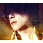 [Album] 河村隆一 – Evergreen ~Anniversary Edition~ (2007.12.05/MP3+FLAC/RAR)