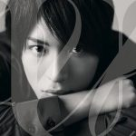 [Album] 松下優也 – U ~BEST of BEST~ (2012.12.05/MP3/RAR)