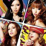 [Album] MAX – Be MAX (2010.09.08/MP3+FLAC/RAR)