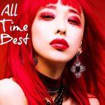 [Album] 加藤ミリヤ – 15th Anniversary: All Time Best (2019/MP3+FLAC/RAR)