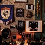 [Album] BUMP OF CHICKEN – BUMP OF CHICKEN II 2005-2010 (2013.07.03/MP3/RAR)