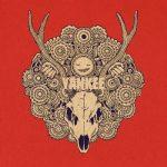 [Album] 米津玄師 – YANKEE (2014.04.23/MP3+FLAC/RAR)