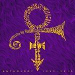 [Album] Prince – Anthology: 1995-2010 (2018.08.17/MP3+FLAC/RAR)