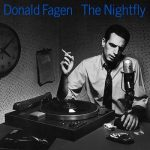 [Album] Donald Fagen – The Nightfly (Reissue 2012) (1982.10.01/MP3+FLAC/RAR)