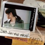 [Album] ZARD – What Rare Tracks! – Zard Edit- (2005.06.08/MP3/RAR)