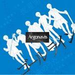 [Single] Argonavis – ゴールライン (2019.02.20/MP3/RAR)
