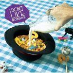 [Album] I Don't Like Mondays. – Play (2014.09.24/AAC/RAR)