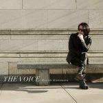 [Album] 河村隆一 – THE VOICE (2011.03.09/MP3+FLAC/RAR)