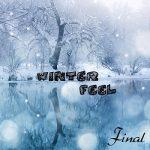 [Album] Various Artists – Winter Feel -Final- (2019/MP3+FLAC/RAR)