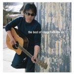 [Album] 浜田省吾 – The Best of Shogo Hamada Vol.1 (2006.08.09/MP3/RAR)