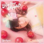 [Album] 小倉唯 – ホップ・ステップ・アップル (2019.02.20/MP3/RAR)