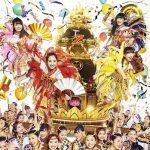 [Album] ももいろクローバーZ – 桃も十、番茶も出花 (3CD) (2018.05.23/AAC/RAR)