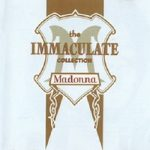 [Album] Madonna – The Immaculate Collection (1990.11.17/MP3+Flac/RAR)