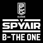 [Single] SPYAIR – B-THE ONE (2019.01.18/AAC/RAR)