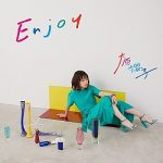 [Album] 大原櫻子 – Enjoy (2018.06.27/MP3/RAR)