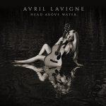 [Album] Avril Lavigne – Head Above Water (2019.02.15/MP3+FLAC/RAR)