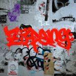 [Single] HYDE – ZIPANG (2019.02.06/MP3/RAR)