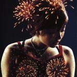 [Album] 宇多田ヒカル – BOHEMIAN SUMMER 2000 (2000.12.09/MP3RAR)