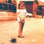 [Album] 工藤静香 – 昭和の階段 Vol.1 (2002.10.30/MP3/RAR)