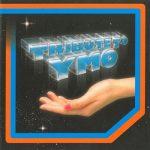 [Album] Various Artists – TRIBUTE TO YMO (2004.09.08/MP3/RAR)