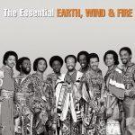 [Album] Earth, Wind & Fire – The Essential Earth, Wind & Fire (Reissue 2014) (2002.07.30/FLAC/RAR)