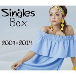 [Album] Namie Amuro – Singles Box 2009-2014 (2019/MP3/RAR)