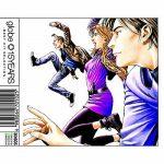 [Album] globe – 15 Years -Best Hit Selection- (2010.09.29/MP3/RAR)