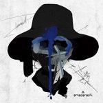 [Single] amazarashi – さよならごっこ (2019.02.13/MP3/RAR)