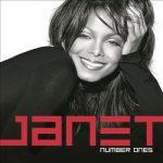 [Album] Janet Jackson – Number Ones (2009.11.17/MP3/RAR)