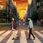 [Album] Hidehiro Kawai – あした世界が終わるとしても オリジナル・サウンド・トラック (2019.02.06/MP3/RAR)