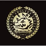 [Album] MAN WITH A MISSION – 5 Years 5 Wolves 5 Souls (2015.02.04/MP3/RAR)