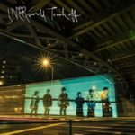 [Single] UVERworld – Touch off (2019.02.27/AAC/RAR)