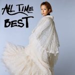 [Album] 木村カエラ – All Time Bes (2018/MP3/RAR)