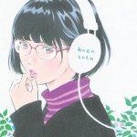 [Album] コバソロ – これくしょん2 (2019.02.20/MP3/RAR)