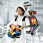 [Album] NAOTO INTI RAYMI – THE BEST! (2015.06.10/MP3+FLAC/RAR)