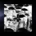 [Single] 眩暈SIREN – 夕立ち (2019.02.06/MP3/RAR)