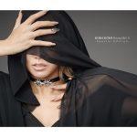 [Album] 倖田來未 – Driving Hit's 9 (2019.02.20/AAC/RAR)